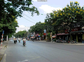 d!*$. Bán nhà Thái Hà quận Đống Đa 31M 4T, KD, giá 4. 5 tỉ