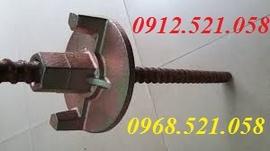 Bán Ty ren bát chuồn cốt pha D16x6 Hà Nội 0947.521.058 Anh Sơn HN