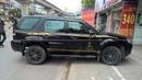 Tp. Hà Nội: Dán tem sườn cho xe Ford escape tại thanhtungauto CL1701610