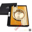 Tp. Hà Nội: Gạt tàn Cigar Cohiba G233 cao cấp bán tại Hà Nội CL1701170