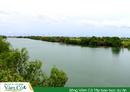 Tp. Hồ Chí Minh: Bất động sản Ven Sông, xu thế của thời đại CL1701680