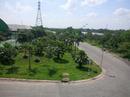 Tp. Hồ Chí Minh: KĐT nghỉ dưỡng cao cấp ven sông, chỉ 120tr sở hữu ngay 100m2 CL1701744