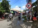 Tp. Cần Thơ: Bán nền đường Trần Quang Diệu ( 5x12 ) thổ cư 100% giá 249tr CL1701084