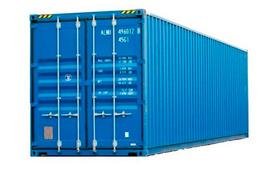 Cần bán và cho thuê Container 40'HC taị Hà Nội, Thanh Hóa