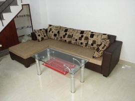 sofa khuyến mãi, giảm giá sốc trong tháng 7