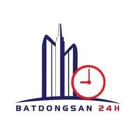 b**** Bán Gấp Nhà MT Võ Văn Tần Quận 3, 19x36, 630m, 115 tỷ