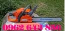 Tp. Hà Nội: Bán máy cưa xích Husqvarna 435 cắt gỗ, cưa cành chính hãng CL1655460