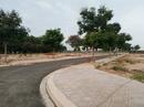 Tp. Hồ Chí Minh: p^*$. ^ đất quận 12, giá 10. 5tr/ m, đường Lê Thị Riêng, gần UBND quận, QL1 CL1701605