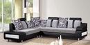 Tp. Hồ Chí Minh: Chuyên KD-SX các loại sofa nội thất gia đình, VP, cafe. . CL1701536
