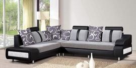 Chuyên KD-SX các loại sofa nội thất gia đình, VP, cafe. .