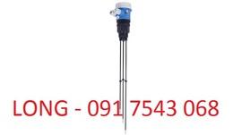 Thiết bị đo mức loại dẫn điện FTW31 – Endress + Hauser Vietnam – TMP Vietnam
