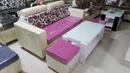 Tp. Hồ Chí Minh: Chuyên KD-SX các loại sofa nội thất gia đình, VP, cafe giá rẻ chỉ 4,5 triệu CL1701536
