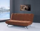 Tp. Hồ Chí Minh: SX-KD các loại sofa nội ngoại thất giá rẻ chất lượng CL1701209