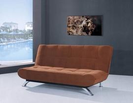 SX-KD các loại sofa nội ngoại thất giá rẻ chất lượng