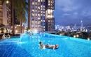 Tp. Hồ Chí Minh: k!*$. Căn hộ cao cấpBán gấp căn hộBLUE DIAMOND Quận 7, CK 10% giá 1. 3 tỷ/ căn - CL1701231