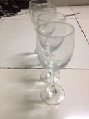 Tp. Hà Nội: cho thuê ly uống rượu vang cốc chén đĩa chén bát đĩa nhiều loai978004692 CL1670434