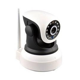 Camera đàm thoại 2 chiều giá rẻ cho salon, nail tại BÌNH THỦY