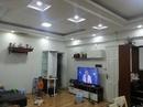 Tp. Hà Nội: Bán gấp căn hộ chung cư C14 Bộ Công An, Nam Từ Liêm, giá 22tr/ m2, vị trí đẹp CL1701727