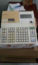 Tp. Cần Thơ: Máy tính tiền cũ giá rẻ, in bill hóa đơn tại BÌNH THỦY CL1701253