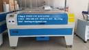 Tp. Hà Nội: Máy cắt laser 1390 cắt vải, máy laser cắt quảng cáo 1390 nhập khẩu CL1701315