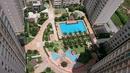 Tp. Hồ Chí Minh: m^*$. Penthouse Imperia An Phú rẻ nhất Quận 2 0916585553 CL1701470