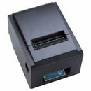 Tp. Cần Thơ: Máy in bill, in nhiệt tính tiền giá rẻ cho quán ăn tại BÌNH THỦY CL1701249