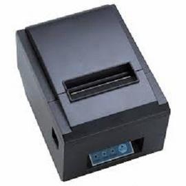 Máy in bill, in nhiệt tính tiền giá rẻ cho quán ăn tại BÌNH THỦY