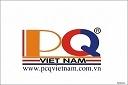 Tp. Hà Nội: PCQ - biển quảng cáo CL1702157