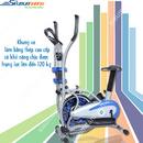 Tp. Hồ Chí Minh: Xe đạp tập Orbitrack Ibike 4600 tốt nhất CL1701959