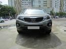 Tp. Hà Nội: xe Kia Sorento AT 2012 xám, 739 triệu CL1701288