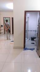 Tp. Hồ Chí Minh: Cần cho thuê gấp căn hộ Phú Thạnh Apartment – Đường Nguyễn Sơn, Q. Tân Phú CL1701322
