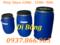 [1] thùng nhựa 120lit, thùng phuy 220lit, thùng phuy sắt giá rẻ, thùng 70lit
