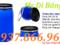 [2] thùng nhựa 120lit, thùng phuy 220lit, thùng phuy sắt giá rẻ, thùng 70lit