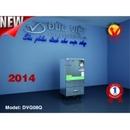 Tp. Hà Nội: Hướng dẫn cách sử dụng tủ nấu cơm gas Đức Việt CL1701331