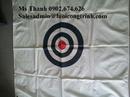 Tp. Hà Nội: Tâm phát bóng golf Hàn Quốc CL1659939