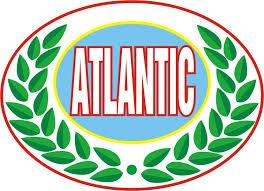 Học hay nhận ưu đãi lớn cùng Atlantic