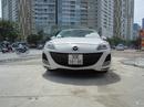 Tp. Hà Nội: Mazda 3 hatchback trắng AT 2010, 565 triệu CL1701393
