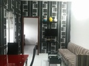 Tp. Hồ Chí Minh: Cần cho thuê gấp căn hộ Ngọc Khánh Apartment – Đường Nguyển Biểu, Quận 5, CL1701286
