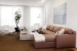 Cần cho thuê gấp căn hộ Central Garden – Đường Võ Văn Kiệt, Quận 1