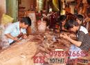 Tp. Hà Nội: Đồ gỗ mỹ nghệ cao cấp CL1701959