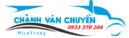 Tp. Hồ Chí Minh: Vận chuyển hàng đi Nha Trang, Đà Nẵng, Huế, Quảng Ngãi, Quảng Nam, Bình ĐỊnh. .. CL1055656