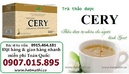 Tp. Hồ Chí Minh: Thảo dược CERY phòng & chữa bệnh gút khớp CL1701809