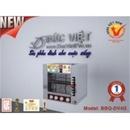 Tp. Hà Nội: Đức Việt nhà phân phối lò nướng công nghiệp Salamander chuyên nghiệp CL1701652