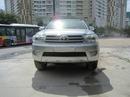 Tp. Hà Nội: Toyota Fortuner 2. 7 2009 bạc, 665 triệu CL1701393