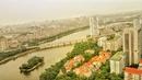 Tp. Hà Nội: Chính chủ căn 3728 chung cư HH2A Linh Đàm, diện tích 70m chênh 190 triệu CL1701710