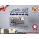 Tp. Hà Nội: Chuyên cung cấp các loại lò nướng công nghiệp Salamander CL1701652