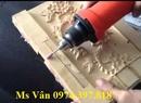 Tp. Hà Nội: Máy đục tượng cầm tay CL1701652