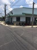 Bình Dương: o### Nhà bán trả góp giá rẽ cho công nhân tại Bình Dương CL1701434