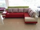 Tp. Hồ Chí Minh: Sofa đồng giá 4,5 triệu TPHCM CL1701394