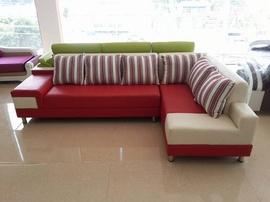 Sofa đồng giá 4,5 triệu TPHCM